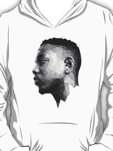 K Dot T-Shirt