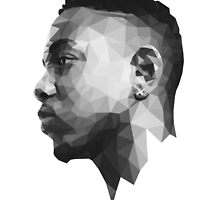 K Dot by ARSofficial