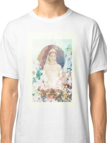 Reign- Mary Classic T-Shirt