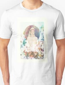 Reign- Mary T-Shirt