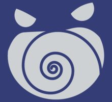 Poliwrath by Newmark