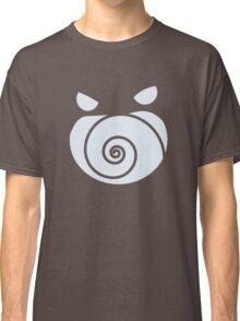 Poliwrath Classic T-Shirt