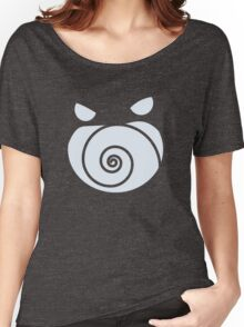 Poliwrath Women's Relaxed Fit T-Shirt