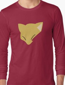 Abra Long Sleeve T-Shirt