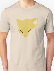 Abra Unisex T-Shirt