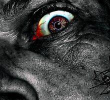 fear  by roy skogvold
