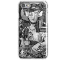E Book Reader 4. iPhone Case/Skin