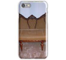 All Alone &  Forgotton iPhone Case/Skin