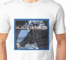 Klaus Schulze - The Crime Of Suspense Unisex T-Shirt