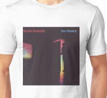 Klaus Schulze - En=Trance Unisex T-Shirt