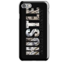 Hustle All Day iPhone / Samsung Galaxy Case iPhone Case/Skin
