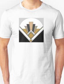 jazz age one T-Shirt