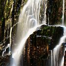 Guide Falls 3 by oddoutlet
