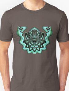 Ambience Angel Unisex T-Shirt