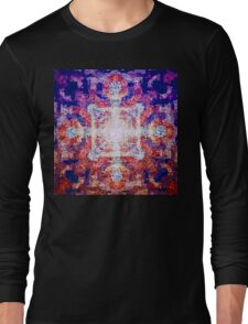 Epicentre Long Sleeve T-Shirt