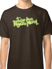 The Portuguese Gremlins Classic T-Shirt