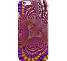 Beautiful Butterfly iPhone Case/Skin