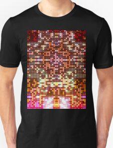 LIGHT SPEED LEGS! Unisex T-Shirt