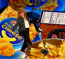 Kraft Recalls Millions of Boxes of Mac and Cheese.ALERT PUBLIC AWARENESS.WHO EVER THOUGHT I'D FIND METAL THIS WAY..PUBLIC AWARENESS.BECAUSE I CARE 4 U 2 KNOW HUGS by ✿✿ Bonita ✿✿ ђєℓℓσ