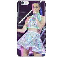 Katy Perry Glow iPhone Case/Skin