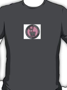 Jackanape T-Shirt