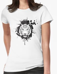 Tiger Bustin' Out - Ooh Yeah ! T-Shirt