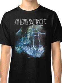Sir Lord Baltimore shirt! Classic T-Shirt
