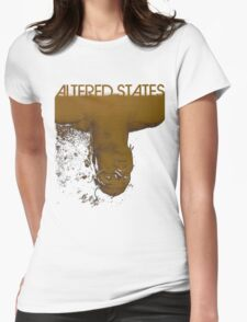 Altered states shirt! T-Shirt