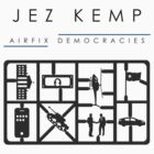 Airfix Democracies (album artwork) by jezkemp