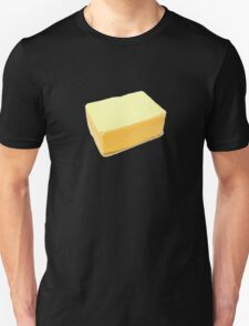 because butter T-Shirt