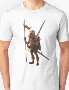 Orc Scout T-Shirt