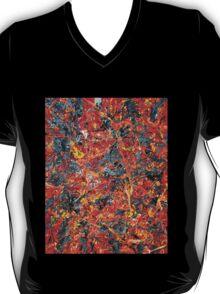 Comic Book Weekend T-Shirt