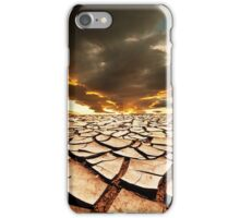Hotestly iPhone Case/Skin
