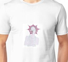 It Came from A Garden Unisex T-Shirt