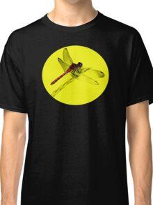 Steath Hunter Classic T-Shirt