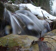 Stream by Mykola