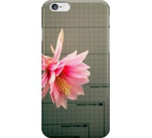 A Chart Topper iPhone Case/Skin