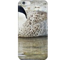 This ones a beauty iPhone Case/Skin