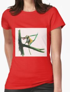 Little Darwin T-Shirt