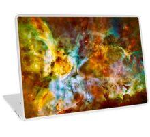Carina Nebula Laptop Skin