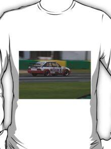 Bryan Sala Ford Sierra T-Shirt