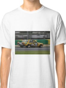 Neville Butler Ford Falcon Classic T-Shirt
