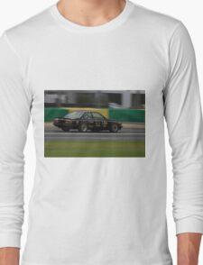 Adrian Brady BMW 635 Long Sleeve T-Shirt