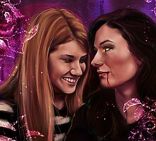 Hollstein  by monikagross