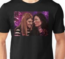 Hollstein  Unisex T-Shirt