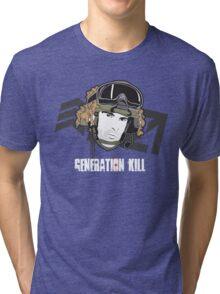 Generation Kill Tri-blend T-Shirt
