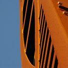Rust by kerryward