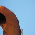 sculptwave by kerryward