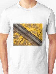 Beaconsfield Rail Unisex T-Shirt