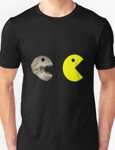 Pac Evoloution T-Shirt